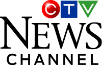 200px-CTV_News_Channel_2011.svg